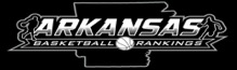 Arkansas Basketball Rankings